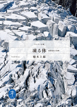 ヤマケイ文庫 凍る体 低体温症の恐怖-電子書籍