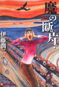 魔の断片(Nemuki+コミックス)