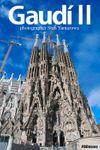 Gaudi Ⅱ 写真集