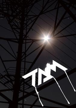 TAM vol.2-電子書籍