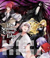 The Severing Crime Edge 1: Bookshelf Skin [Bonus Item]