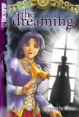 Dreaming Volume 2