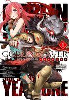 Goblin Slayer Side Story: Year One, Vol. 1