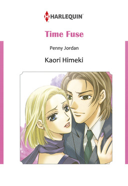 TIME FUSE