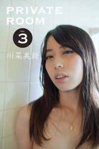private room vol.3 川菜美鈴