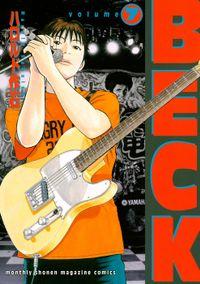 BECK(7)