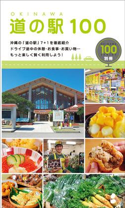 道の駅100-電子書籍