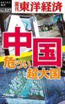 中国 危うい超大国―週刊東洋経済eビジネス新書No.327