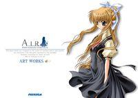 AIR ART WORKS
