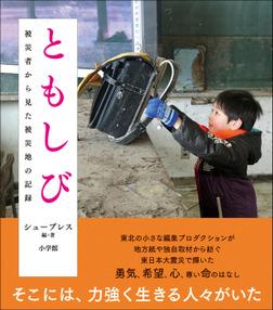 ともしび 被災者から見た被災地の記録-電子書籍