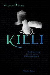 Kieli, Vol. 9