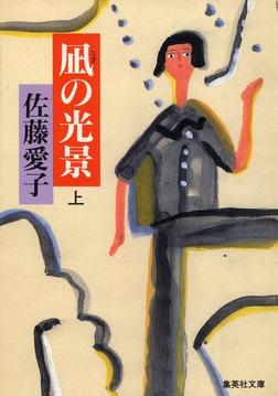 凪の光景(上)-電子書籍