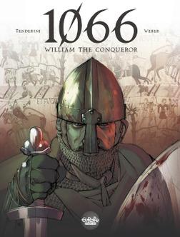 1066-電子書籍