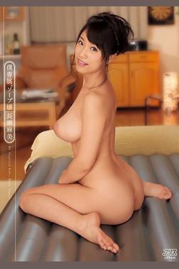 僕専属、ソープ嬢 / 長瀬麻美-電子書籍