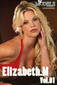 Elizabeth.M vol.01