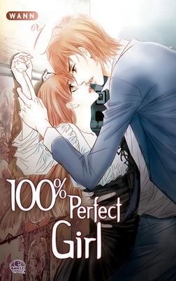 100%PerfectGirl7-電子書籍