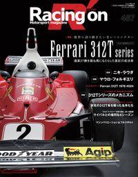 Racing on No.487