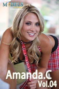 Amanda.C vol.04