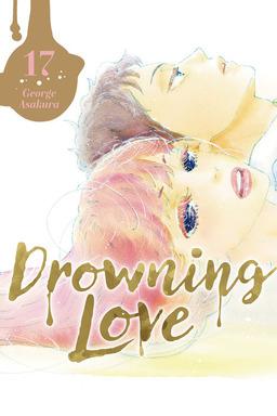 Drowning Love 17