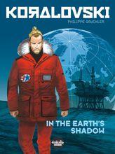 Koralovski - Volume 2 - In the Earth's Shadow