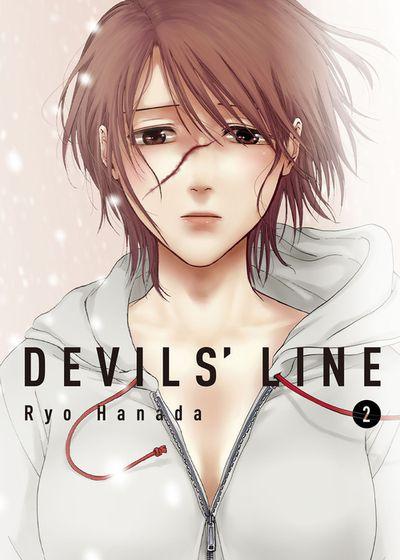 Devil's Line Volume 2