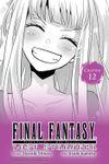 Final Fantasy Lost Stranger, Chapter 12