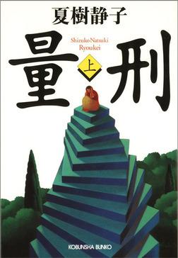 量刑(上・下合冊版)-電子書籍