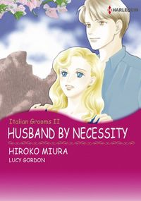 HUSBAND BY NECESSITY