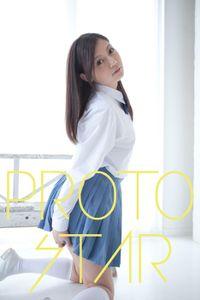 PROTO STAR 美華 vol.2