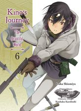 Kino's Journey 6