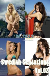 Swedish Sensations vol.02