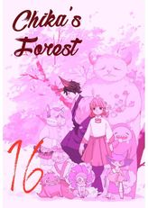 Chika's Forest, Chapter 16
