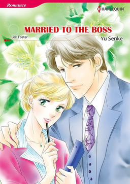 Married to the Boss