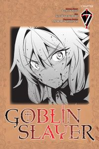 Goblin Slayer, Chapter 7