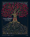 ゲーム・オブ・スローンズ:コンプリート・シリーズ公式ブック ウェスタロスとその向こうへ