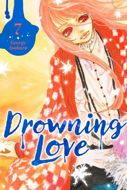 Drowning Love Volume 7