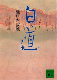 白道(講談社文庫)