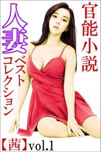 人妻ベストコレクション【茜】vol.1