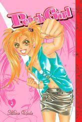 Peach Girl 2