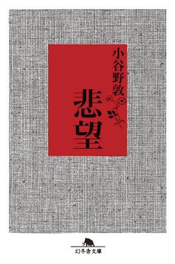 悲望-電子書籍