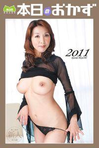 2011母 鮮烈の近親相姦 真矢涼子 本日のおかず