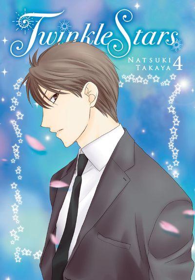 Twinkle Stars, Vol. 4