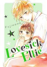 Lovesick Ellie Volume 9