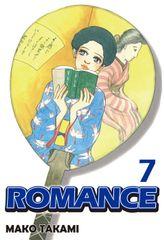 ROMANCE, Volume 7
