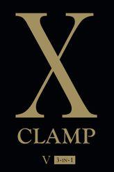 X, Vol. 5