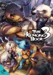 THE KEMONO BOOK(ナンバーナイン)
