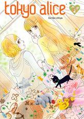 Tokyo Alice Volume 11