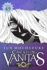 The Case Study of Vanitas, Chapter 49