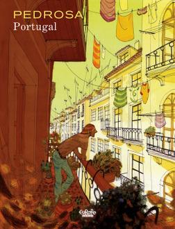 Portugal-電子書籍