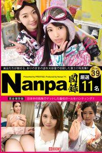 Nanpa図録 File.39